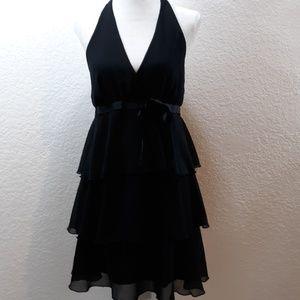 Vintage, Dress, soulmates, size 11